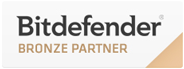 Bitdefeder Partner