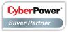 CyberPower USV - Silver Partner